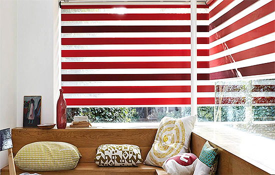 Art-Blinds-And-Shutters-Canopies-Venetians-Luxaflex-Powerview-Day-Blinds-Night-Blinds-Southend6