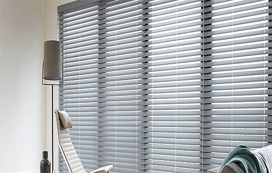 Art-Blinds-And-Shutters-Canopies-Venetians-Luxaflex-Powerview-Day-Blinds-Night-Blinds-Southend7