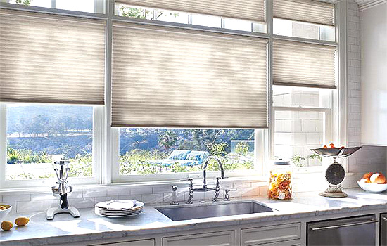 Art-Blinds-And-Shutters-Canopies-Venetians-Luxaflex-Powerview-Day-Blinds-Night-Blinds-Southend8