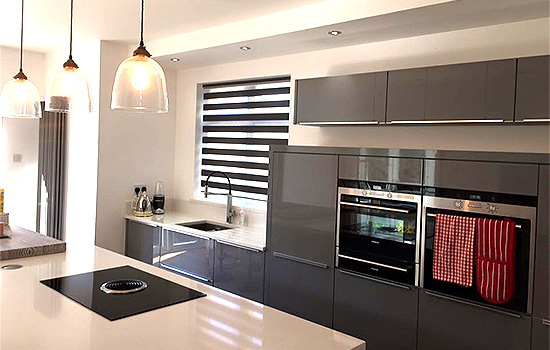 Art-Blinds-And-Shutters-Canopies-Venetians-Luxaflex-Powerview-Day-Blinds-Night-Blinds-Southend9