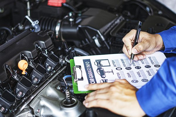 B-W-Motoring-Services-Car-And-Vehicle-MOT-Services-Vehicle-Repairs-Car-Repairs-Mechanic-Southend-24-Hour-Breakdown-Service-Southend-Essex-3