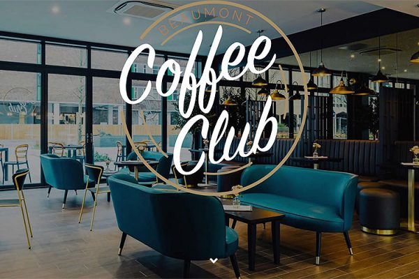 Beaumont-Coffee-Club-Eating-Out-Cafe-Southend-Restaurant1