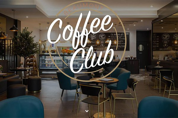 Beaumont-Coffee-Club-Eating-Out-Cafe-Southend-Restaurant2