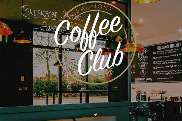 Beaumont-Coffee-Club-Eating-Out-Cafe-Southend-Restaurant3