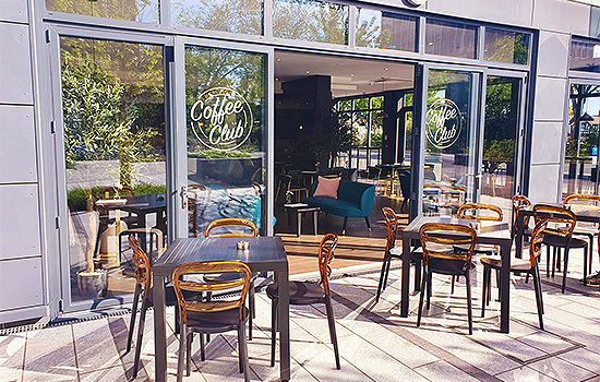 Beaumont-Coffee-Club-Eating-Out-Cafe-Southend-Restaurant9