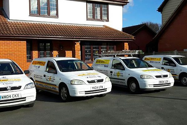 Bee-Wise-Security-Services-Clacton2