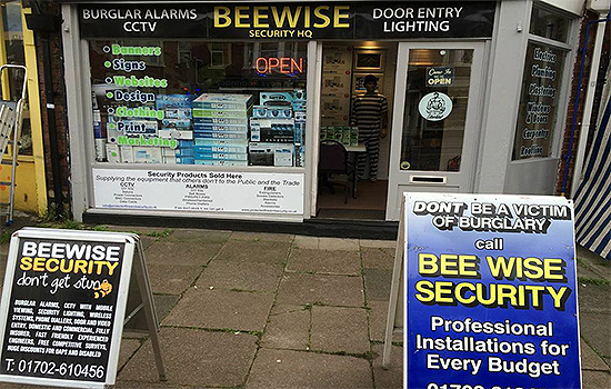 Bee-Wise-Security-Services-Clacton6
