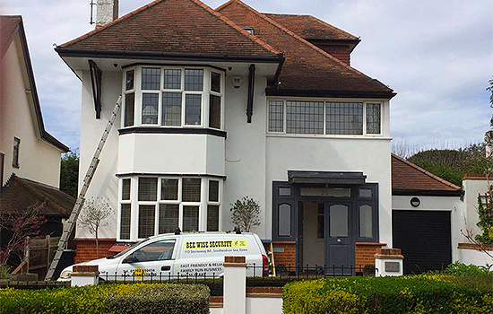 Bee-Wise-Security-Services-Clacton7