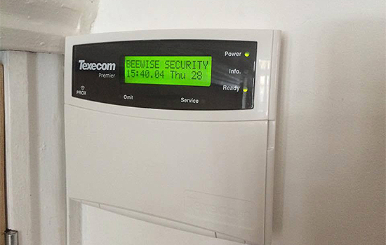 Bee-Wise-Security-Services-Clacton8