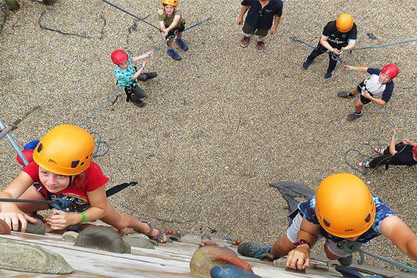 Belchamps-Scout-Activity-Centre-Kids-Fun-Scouting-Assult-Course-Rock-Climbing-Kids-Parties-Southend.