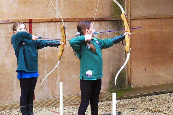 Belchamps-Scout-Activity-Centre-Kids-Fun-Scouting-Assult-Course-Rock-Climbing-Kids-Parties-Southend2