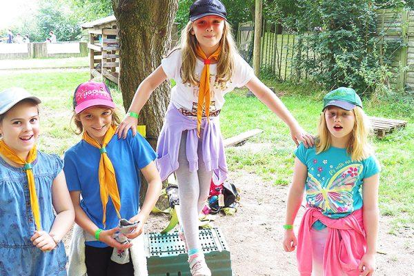 Belchamps-Scout-Activity-Centre-Kids-Fun-Scouting-Assult-Course-Rock-Climbing-Kids-Parties-Southend3