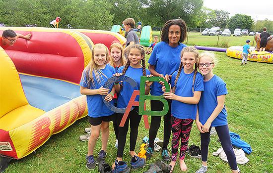 Belchamps-Scout-Activity-Centre-Kids-Fun-Scouting-Assult-Course-Rock-Climbing-Kids-Parties-Southend5