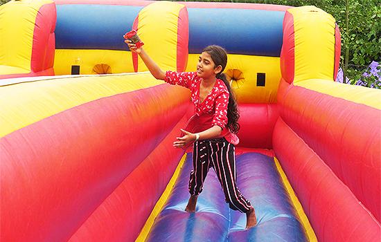 Belchamps-Scout-Activity-Centre-Kids-Fun-Scouting-Assult-Course-Rock-Climbing-Kids-Parties-Southend7
