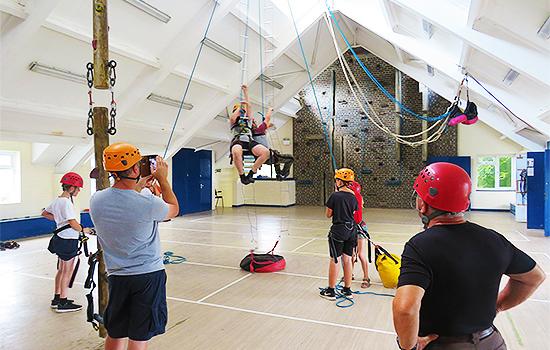 Belchamps-Scout-Activity-Centre-Kids-Fun-Scouting-Assult-Course-Rock-Climbing-Kids-Parties-Southend8