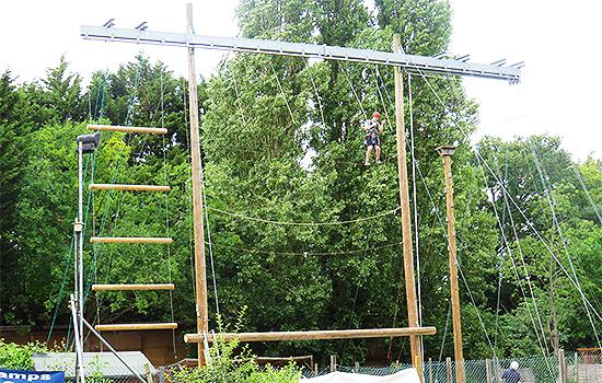 Belchamps-Scout-Activity-Centre-Kids-Fun-Scouting-Assult-Course-Rock-Climbing-Kids-Parties-Southend9