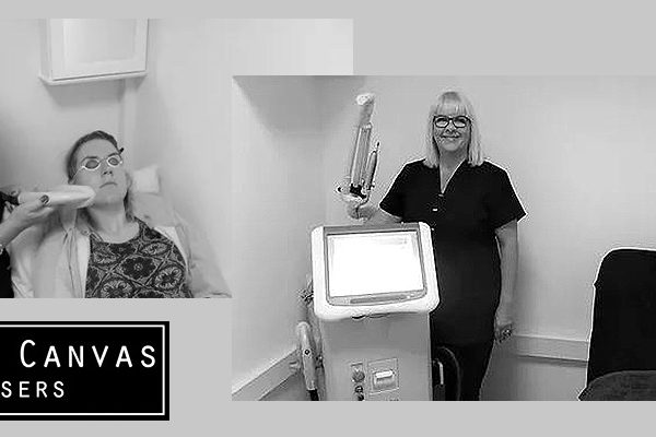 Blank-Canvas-Lasers-Limited-Tattoo-Removal-Southend10