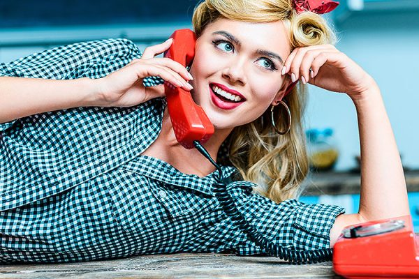 Call-Agents-UK-Call-Answering-Services-Essex1
