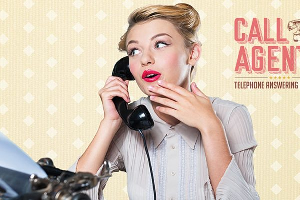 Call-Agents-UK-Call-Answering-Services-Essex2