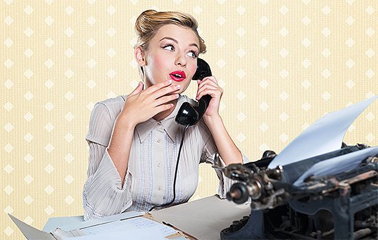 Call-Agents-UK-Call-Answering-Services-Essex3