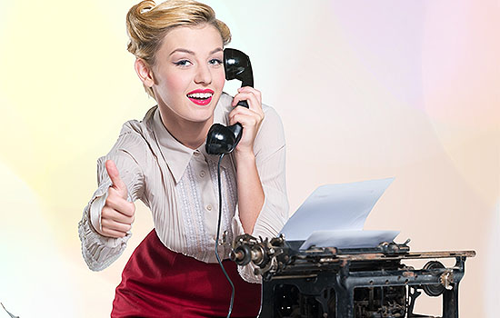 Call-Agents-UK-Call-Answering-Services-Essex7