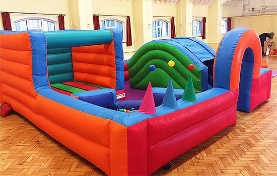 Chris'-Toy-Box-Bouncy-Castle-Hire-Toy-Shop-Southend10