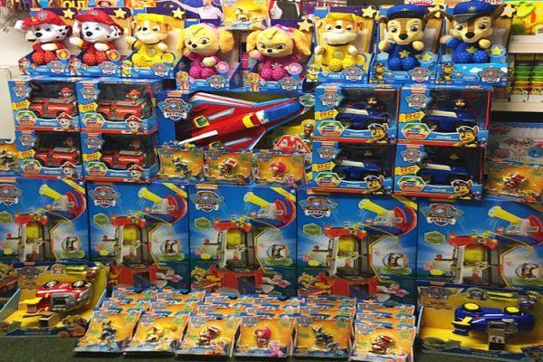 Chris'-Toy-Box-Bouncy-Castle-Hire-Toy-Shop-Southend5