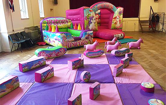 Chris'-Toy-Box-Bouncy-Castle-Hire-Toy-Shop-Southend8