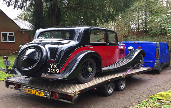 Classic-Car-Recovery-Transport-3