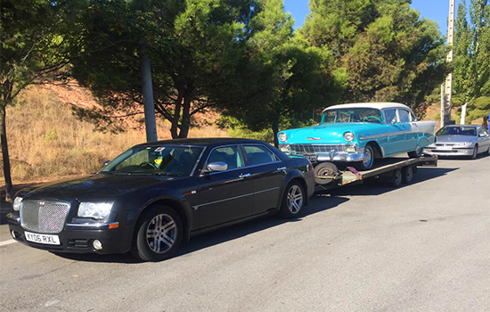 Classic-Car-Recovery-Transport-4