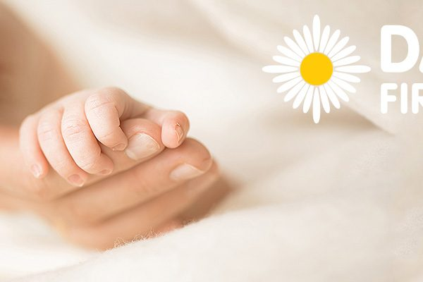 Daisy-First-Aid-Classes-First-Time-Parent-CPR-Training-Child-Safety-Southend1