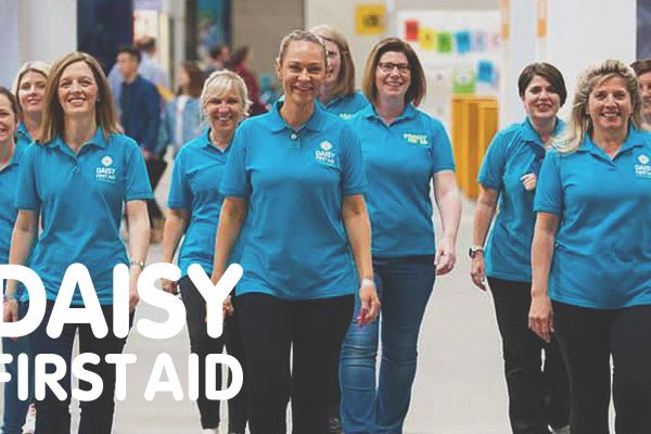 Daisy-First-Aid-Classes-First-Time-Parent-CPR-Training-Child-Safety-Southend2