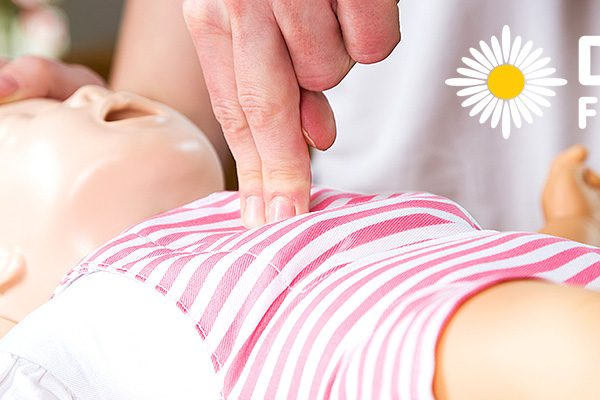 Daisy-First-Aid-Classes-First-Time-Parent-CPR-Training-Child-Safety-Southend3-1