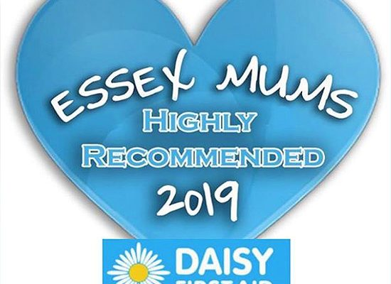 Daisy-First-Aid-Classes-First-Time-Parent-CPR-Training-Child-Safety-Southend6-1