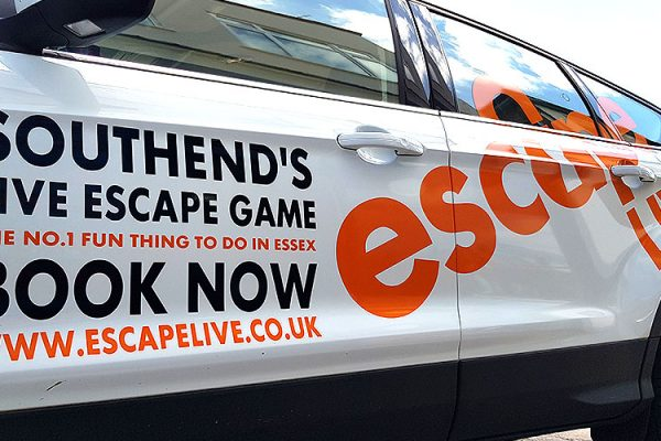 Estuary-Signs-Making-Services-Signage-Creater-Southend5-1