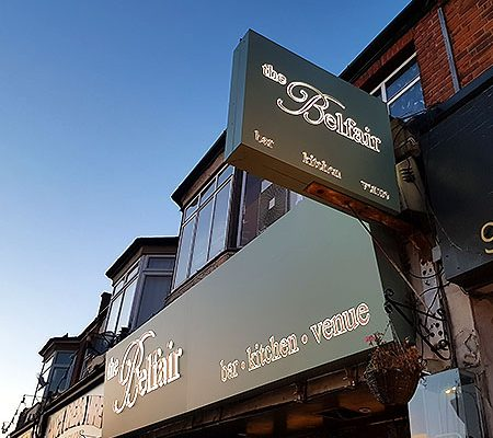 Estuary-Signs-Making-Services-Signage-Creater-Southend9-1