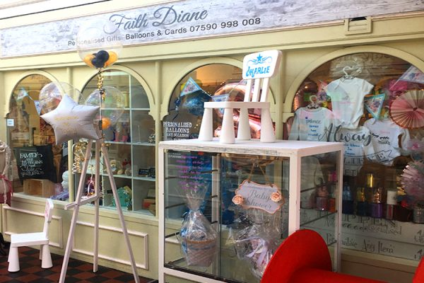 Faith-Diane-Personalised-Gifts-Southend-Essex-1
