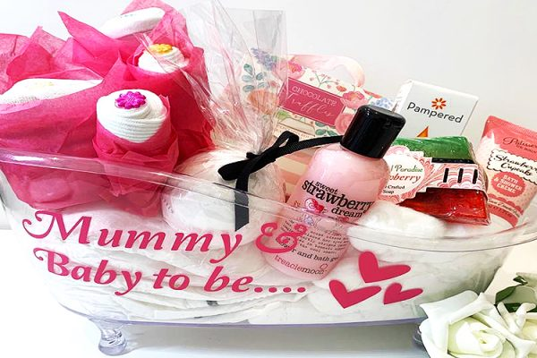 Faith-Diane-Personalised-Gifts-Southend-Essex