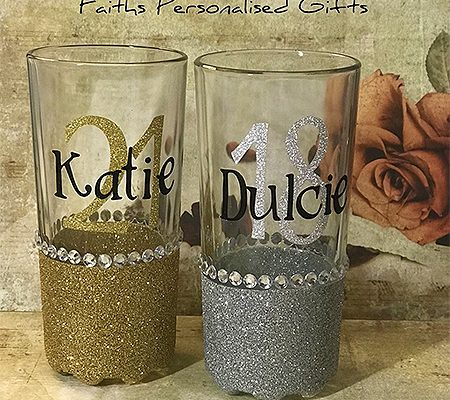 Faith-Diane-Personalised-Gifts-Southend-Essex4