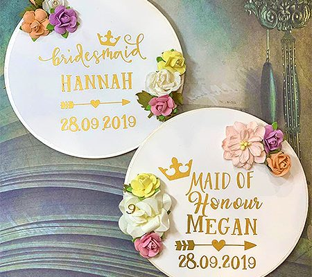 Faith-Diane-Personalised-Gifts-Southend-Essex8
