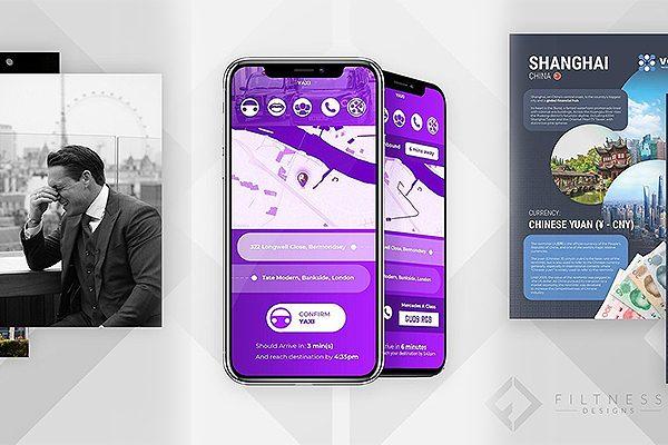 Filtness-Designs-Wedsite-Designers-Logo-Maker-App-Designers-Southend1