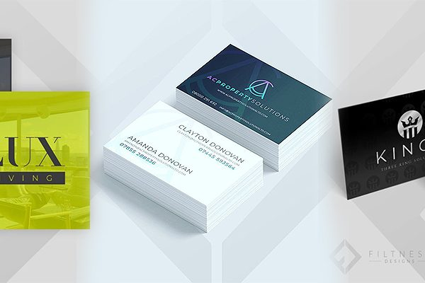 Filtness-Designs-Wedsite-Designers-Logo-Maker-App-Designers-Southend2