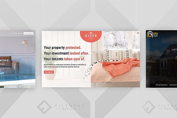 Filtness-Designs-Wedsite-Designers-Logo-Maker-App-Designers-Southend3