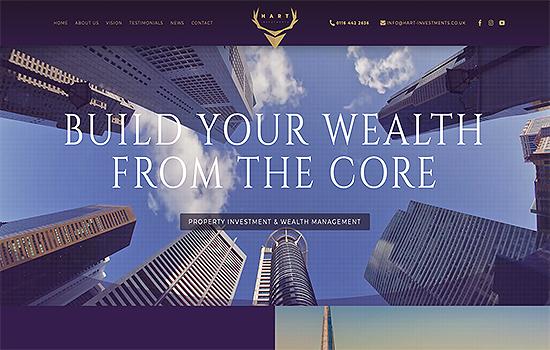 Filtness-Designs-Wedsite-Designers-Logo-Maker-App-Designers-Southend7