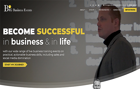 Filtness-Designs-Wedsite-Designers-Logo-Maker-App-Designers-Southend8