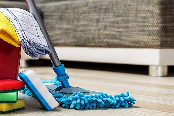Future-Clean-Cleaning-Services-Southend2