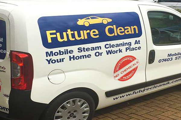 Future-Clean-Cleaning-Services-Southend3-1