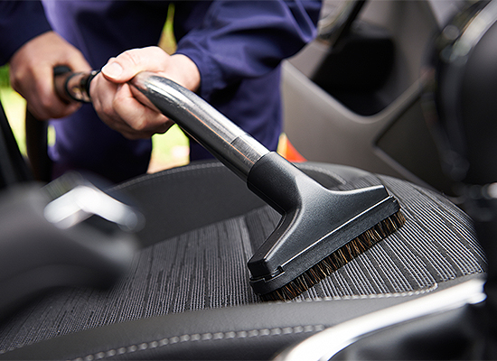Future-Clean-Cleaning-Services-Southend4