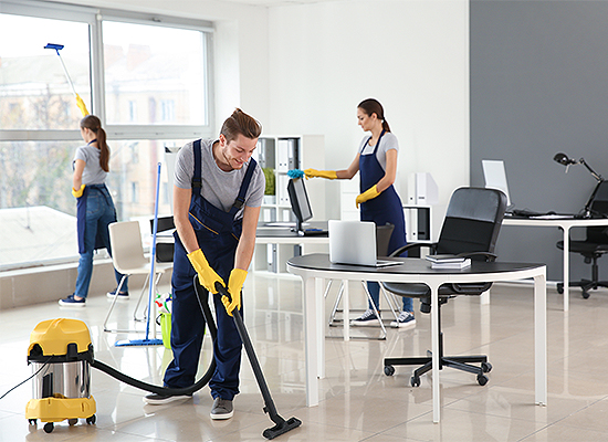 Future-Clean-Cleaning-Services-Southend7