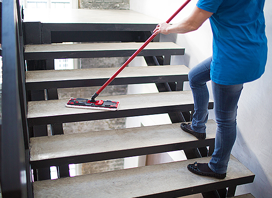 Future-Clean-Cleaning-Services-Southend8